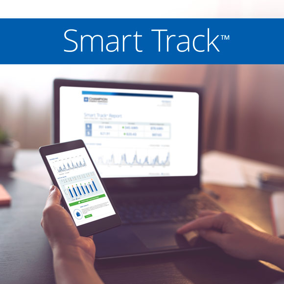 Smart-Track-Usage-Reports-No-Gotchas-GettyImages-959177016